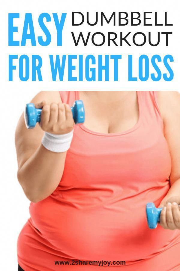 Pin on Diet Workout Tips and Plan For Beginners Losing Weight