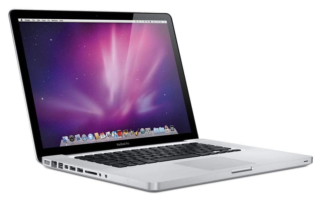 Macbook Png Image Apple Macbook Pro Apple Macbook Pro Laptop