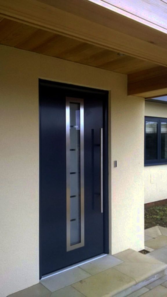 Modern Glass Front Doors Uk Modern Front Doors Uk Pinterest