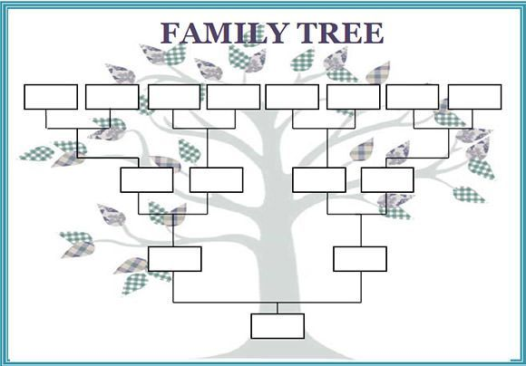 Pin By Picshy Photoshop Resource On Template Pinterest Tree