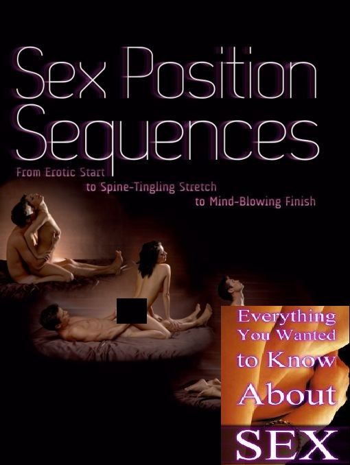 Sex Positions Ebook 86