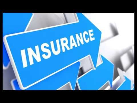 Bankers Insurance Consumer Login Best Car Insurance Auto