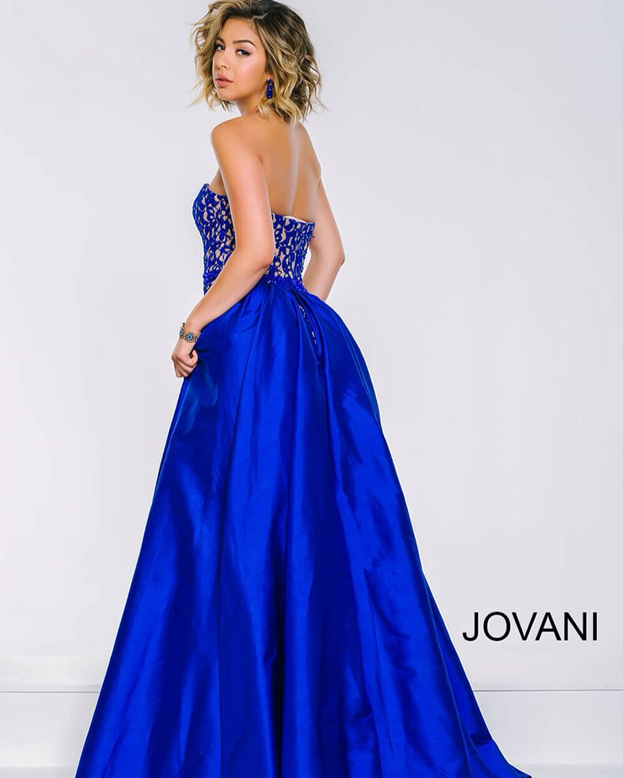 Jovani arriving this week at mia bella miabellacouture