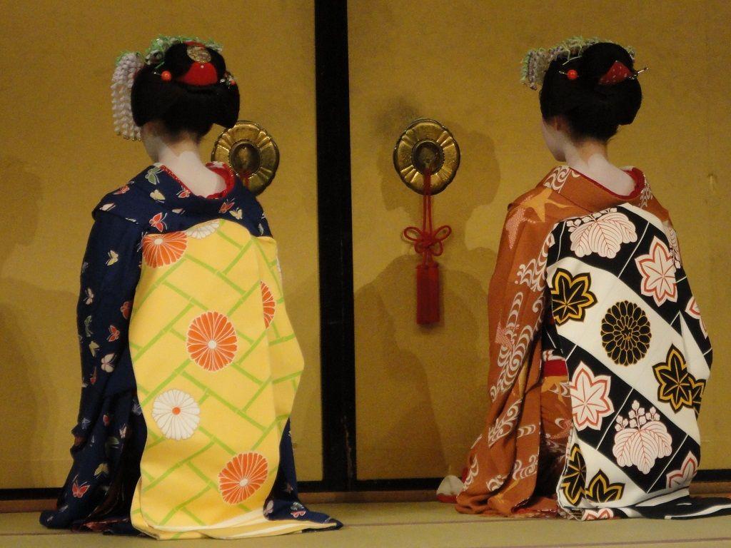 Participa hasta el 31 de agosto en el XI Concurso de Fotografía El Foton elfoton.com #elfoton15 #RetratoHumano Usuario: Rubia (japón) - geisha - Tomada en kyoto el 03/05/14 #photos #travel #viajes #igers #500px #Picoftheday #Fotos #mytravelgram #tourism #photooftheday #fotodeldia #instatravel #contest #concurso #instapic #instaphotomatix #wanderlust #igaddict #bestoftheday #geisha #kyoto #japon