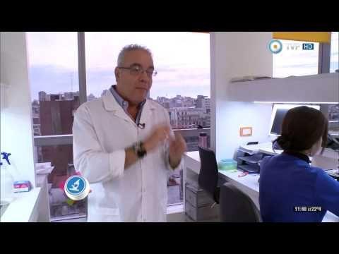 Argenomics en TV Pública con Paenza