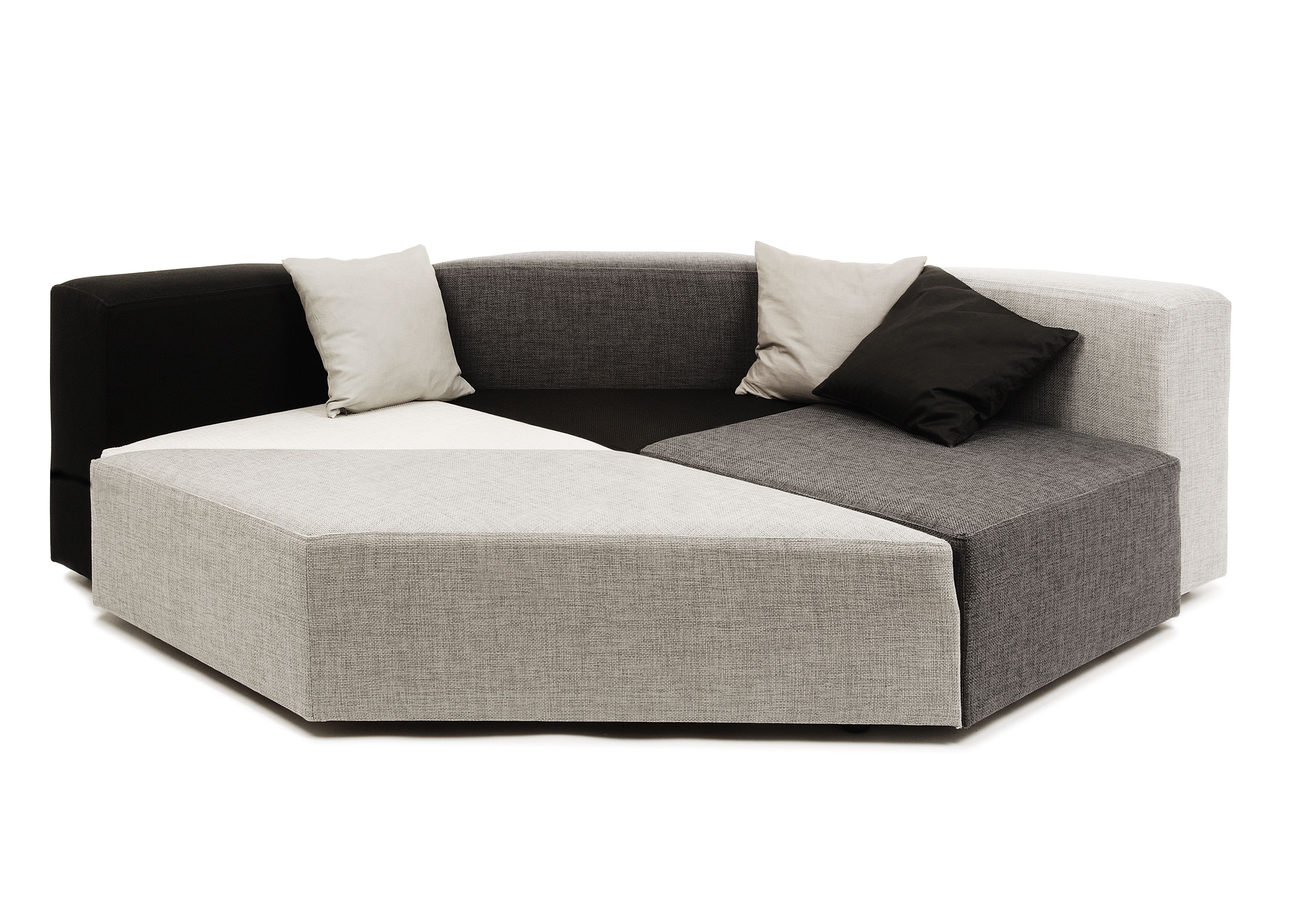 Small Modular Sofa Sectionals Https Www Otoseriilan Com In 2020 Small Sectional Sofa Modular Sectional Sofa Sofas For Small Spaces