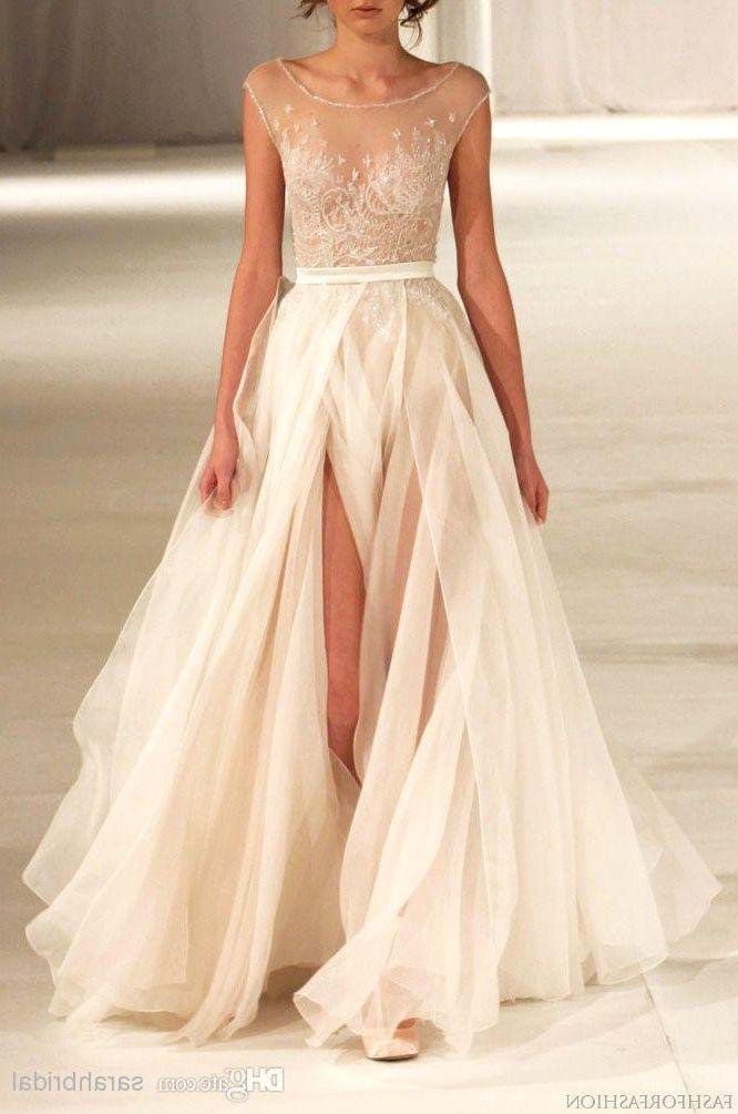 Evening Dresses Tumblr