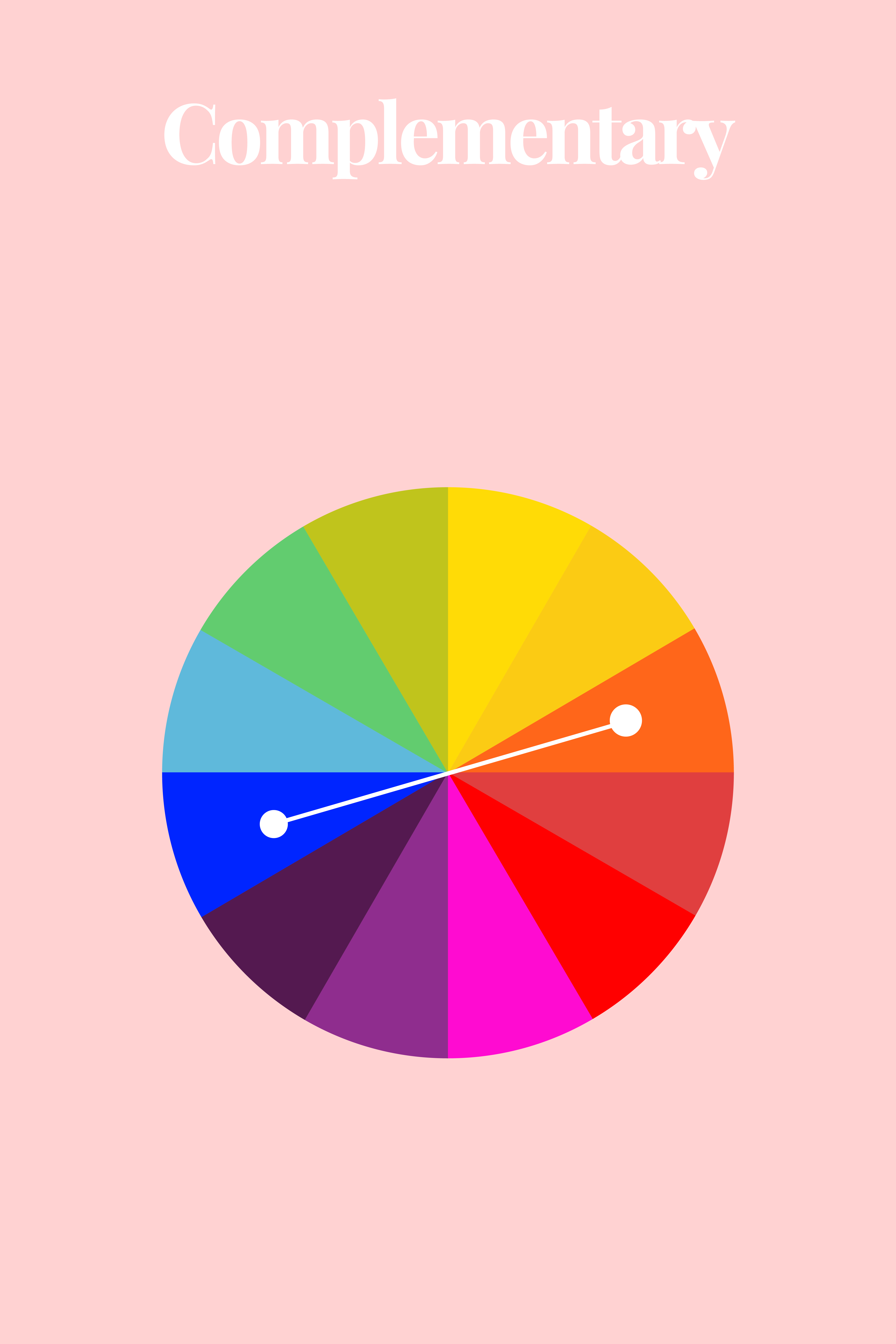The Color Combinations That Will Transform Your Outfit | FASHION ...