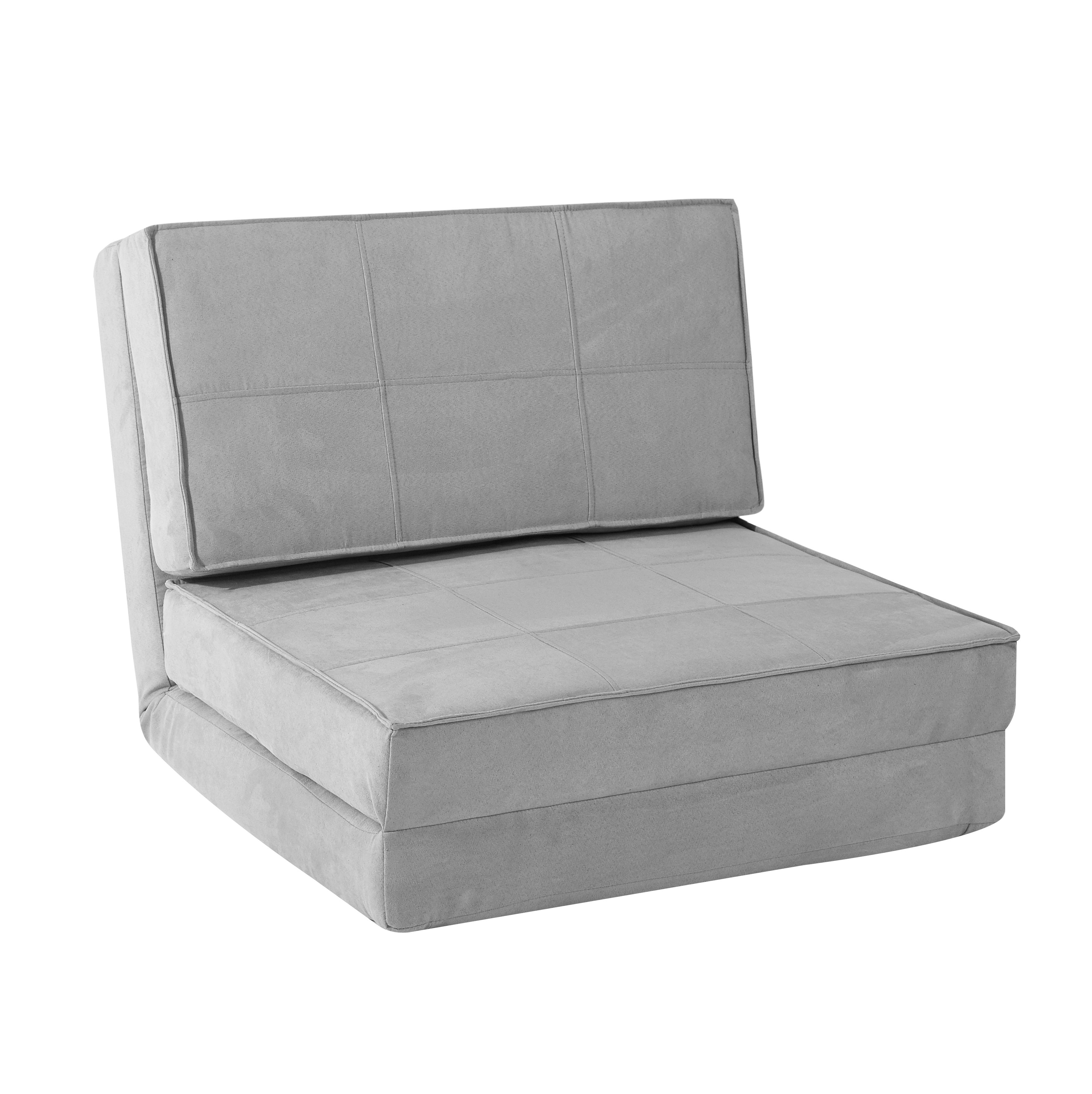 Free 2 Day Shipping Buy Your Zone Flip Chair Available In