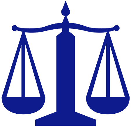 Free Scales Of Justice Clipart Download Free Clip Art Free Clip Art On Clipart Library Clip Art Free Clip Art Font Art