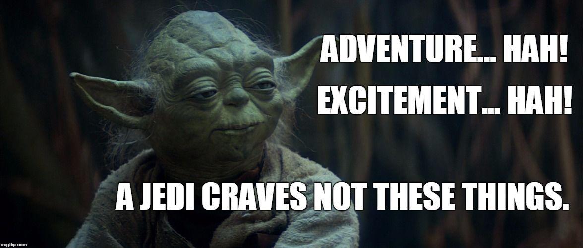 Adventure Excitement Silly Memes Adventure Memes