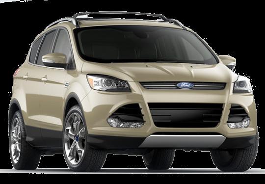 Ford Escape Specs Ford Escape Car Ford Hybrid Car