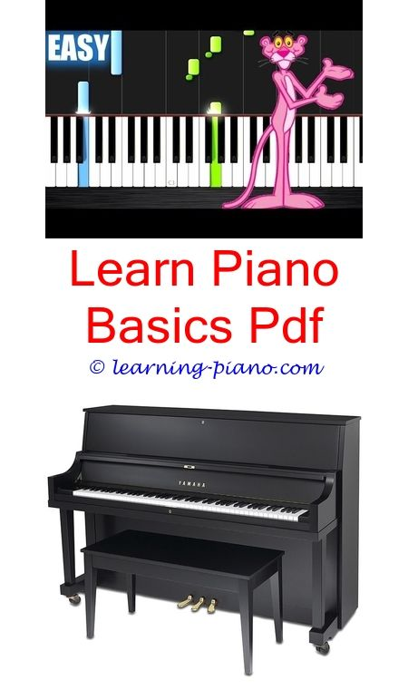 Learn And Master Piano Pdf Free Download Learn Piano
