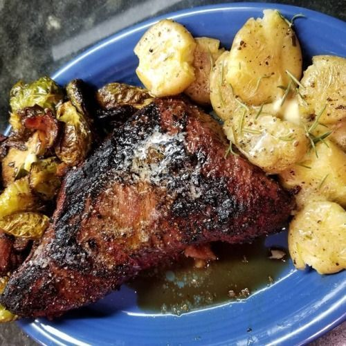 Tri-tip with roasted brussel sprouts with bacon and smashed... #TagsWorld #smashedbrusselsprouts Tri-tip with roasted brussel sprouts with bacon and smashed... #TagsWorld #smashedbrusselsprouts Tri-tip with roasted brussel sprouts with bacon and smashed... #TagsWorld #smashedbrusselsprouts Tri-tip with roasted brussel sprouts with bacon and smashed... #TagsWorld #smashedbrusselsprouts Tri-tip with roasted brussel sprouts with bacon and smashed... #TagsWorld #smashedbrusselsprouts Tri-tip with ro #smashedbrusselsprouts
