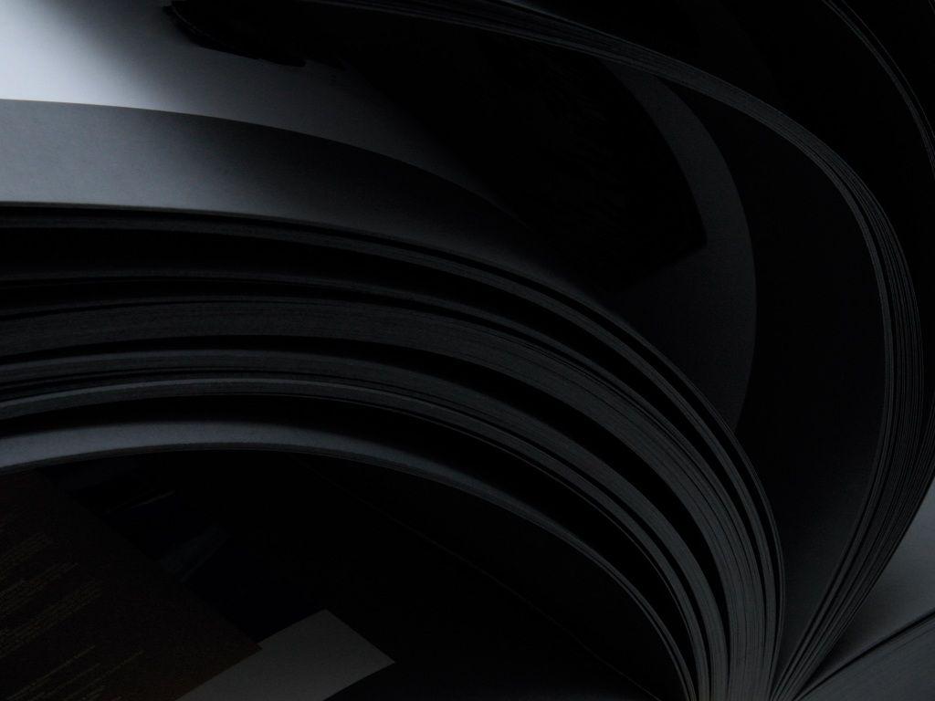 black background designs - photo #26