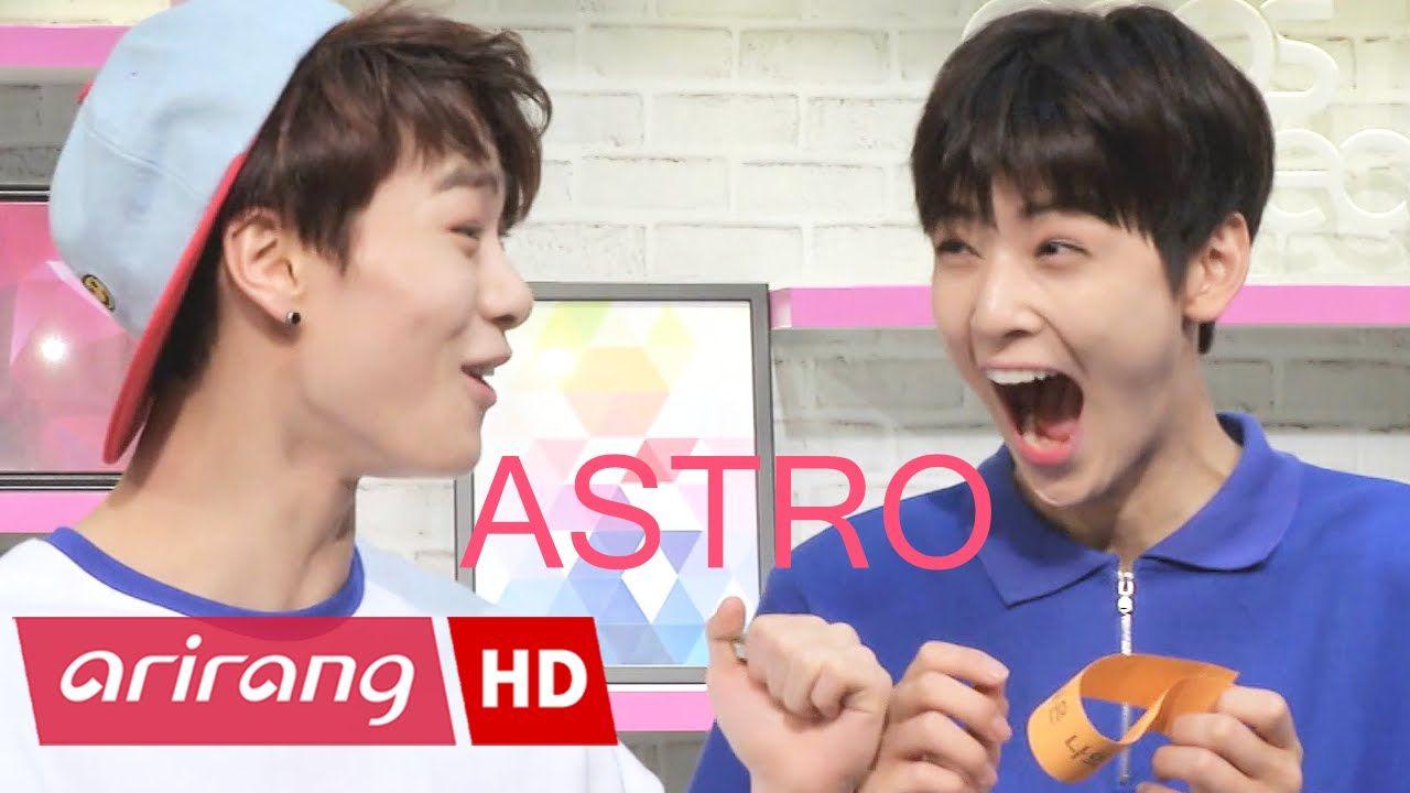 Pops in Seoul(Ep.3203) gugudan, ASTRO, Taeyeon, MAMAMOO _ Full Episode
