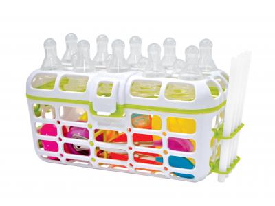 panier lave vaisselle de luxe magasin pour b b au quebec b b b baby pinterest baby. Black Bedroom Furniture Sets. Home Design Ideas