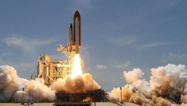 Gelmiş Geçmiş En Pahalı 10 Uzay Projesi