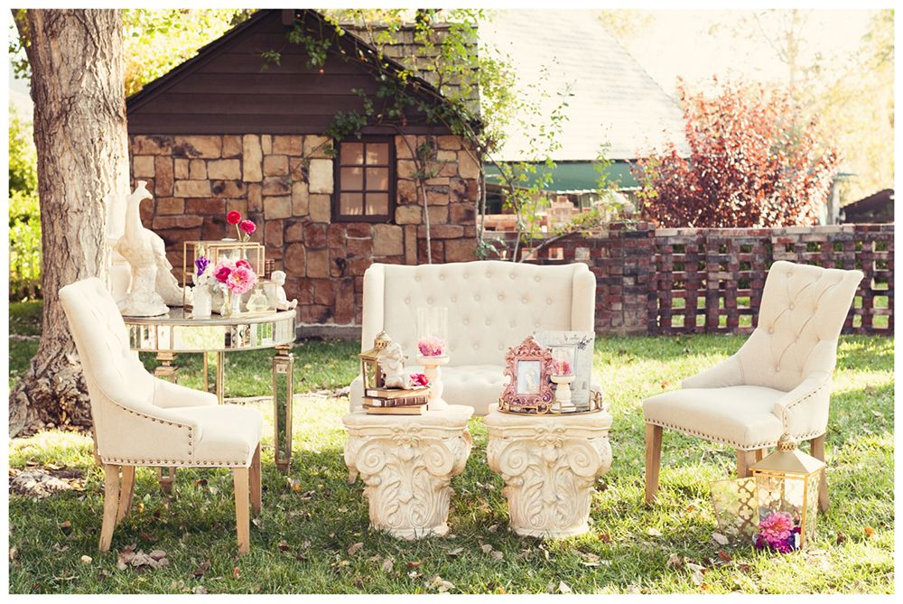 Vintage Lounge Furniture Encore Events Rentals Lounge Furniture Furniture Outdoor Furniture Sets