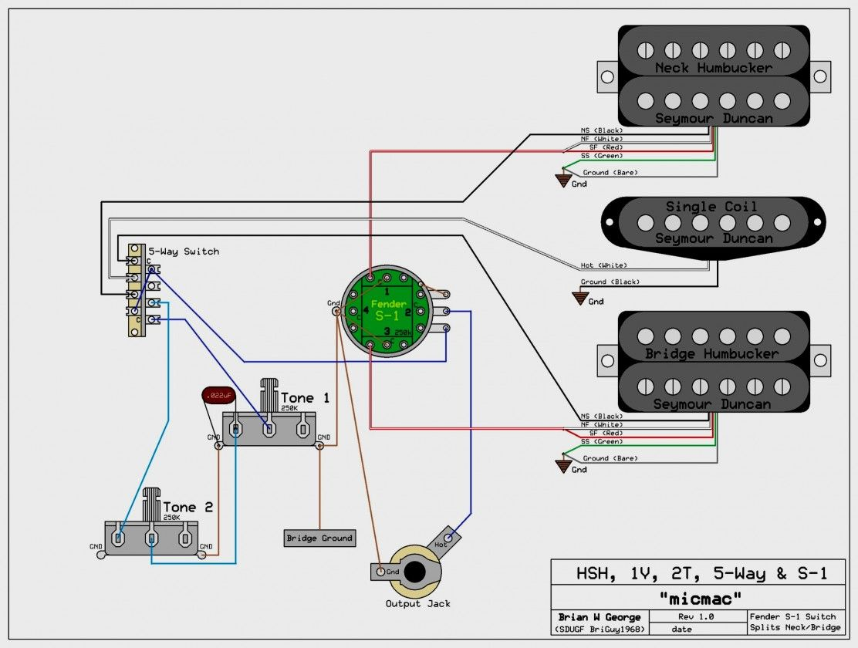 13 Auto Wiring Diagram For Telecaster 3 Way Switch Design Ideas Https Bacamajalah Com 13 Auto Wiring Diagram For Telecaste Three Way Switch Telecaster Wire