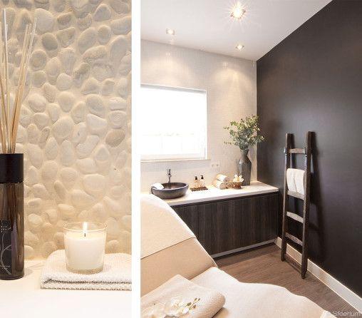13 sfeerium beauty salon schoonheids instituut natuurlijk interieur ontwerp inrichting advies - Interieur salon ...