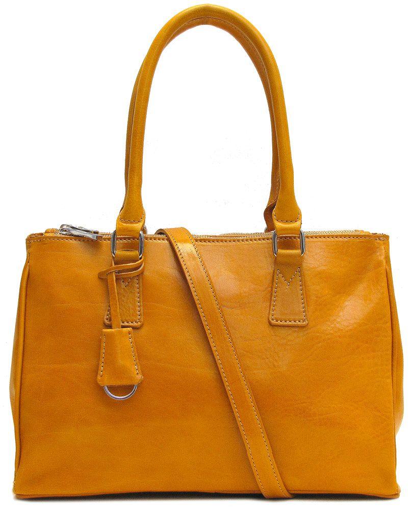 68b17b09d Roma Italian Leather Satchel in 2019   Purses, Handbags & Clutches ...