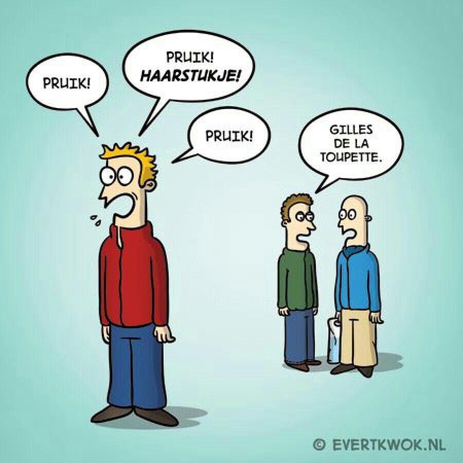 Evert Kwok | Funny! | Pinterest | Humor and Funny pics