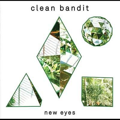 Shazam で Clean Bandit Feat. Jess Glynne の Rather Be を見つけました。聴いてみて: http://www.shazam.com/discover/track/103201403
