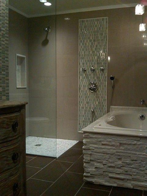 Denver Bathroom Remodel Badezimmer Badezimmer Pinterest Interesting Bathroom Remodel Denver