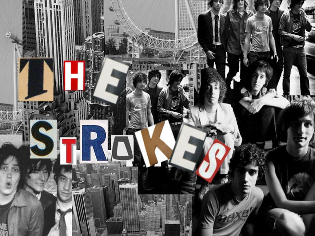 Pin by jazmine on the strokes pinterest cjk altavistaventures Images
