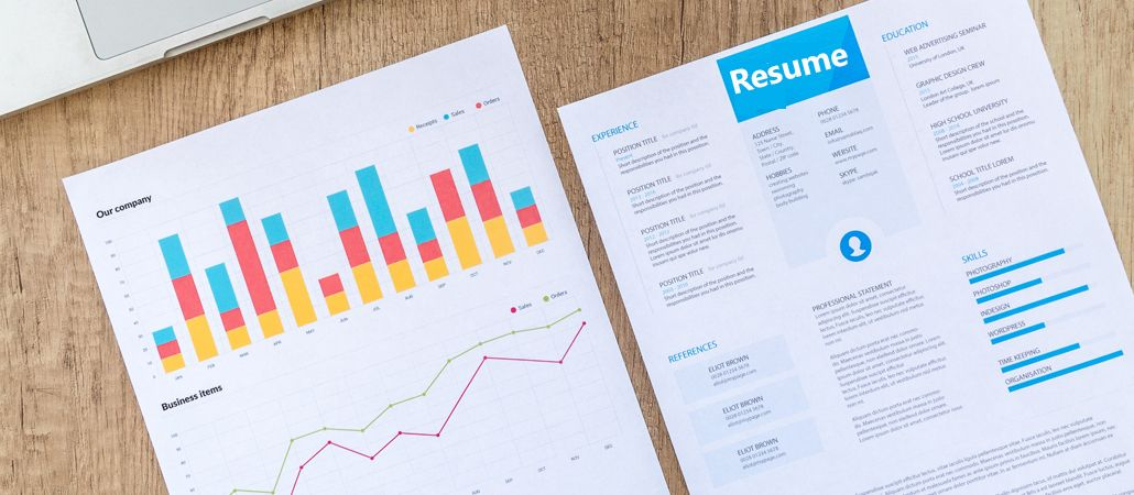 How to Showcase your Technical Skills in a Resume to Stand