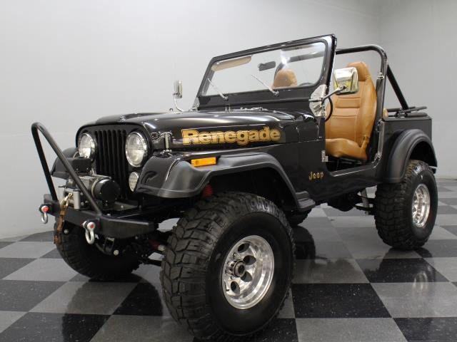 Jeep Auto Cute Image With Images Jeep Cj Jeep Cj7 Jeep