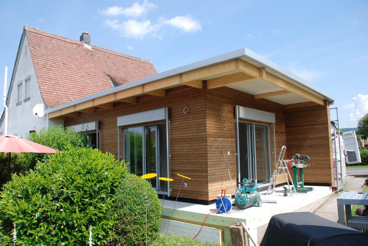 www.lissyhaus.de LH9920(BK)20Anbau2010 (mit Bildern