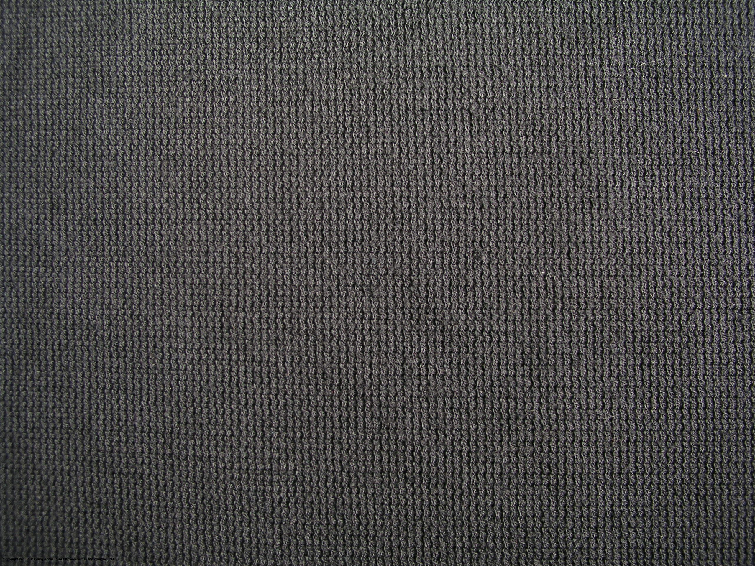 Cloth texture google search material studies for Fabric material