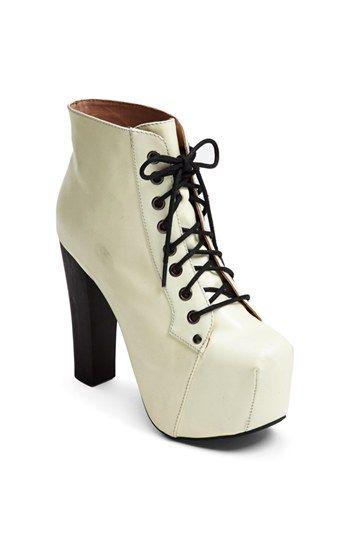 33551d7faeec Jeffrey Campbell  Lita  Bootie soooo cute love this bootie!!! Jeffrey  Campbell  Lita  Bootie soooo cute love this bootie!!! Shoes Heels