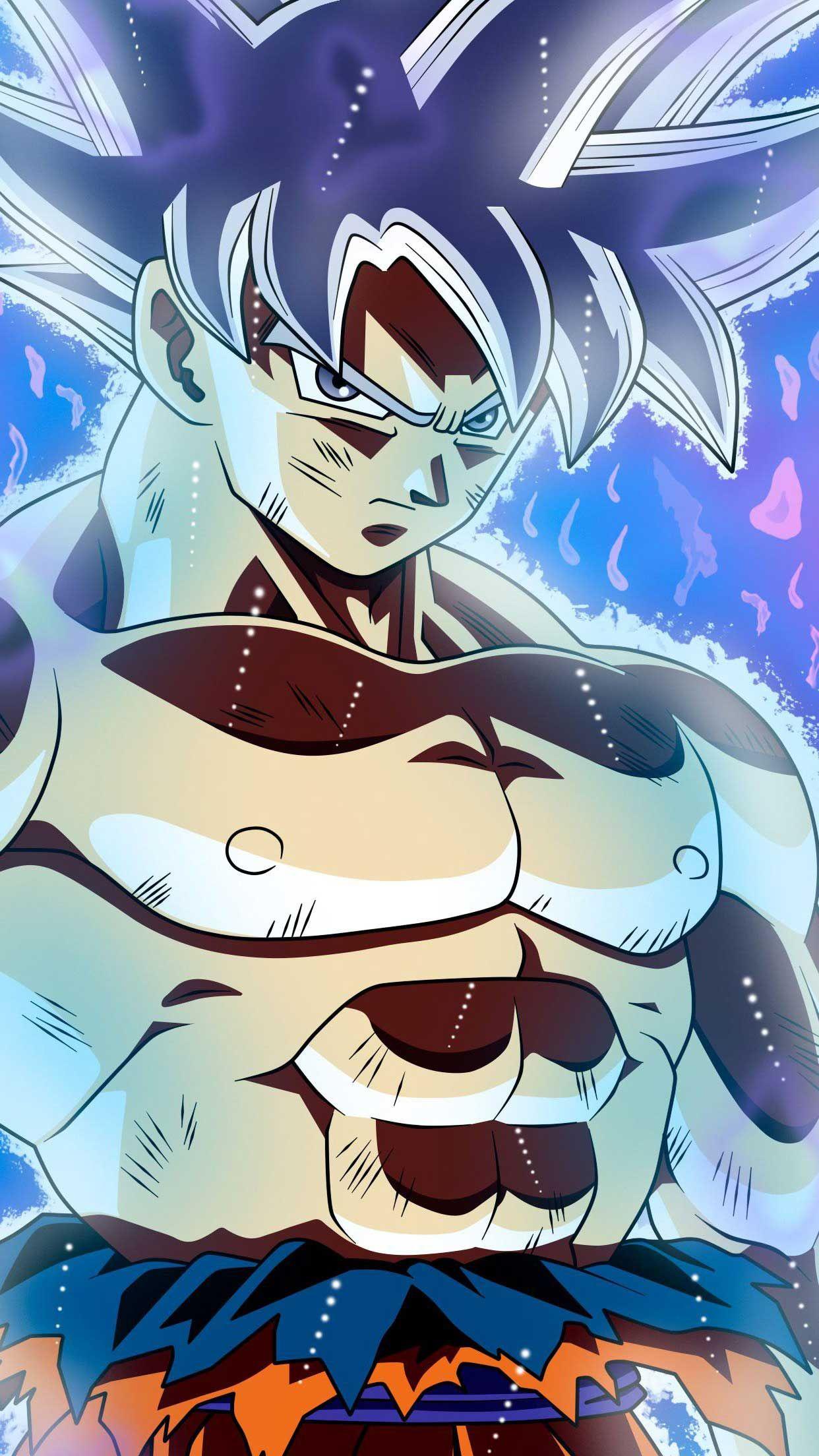 Goku Migatte No Gokui Perfecto Ultra Instinct Dragon Ball Wr Iphone Wallpapers Hd Dragon Ball Super Wallpapers Goku Wallpaper Goku Wallpaper Iphone