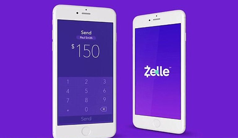 Venmo Rival Zelle to Launch Mobile App Real time, Mobile app