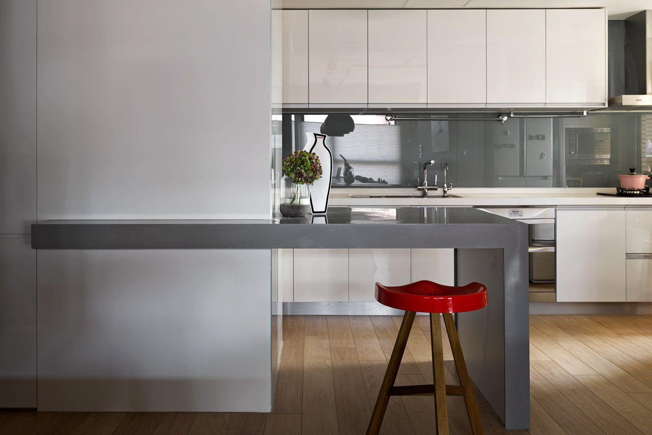 Overlap House Ganna Design Studio 4