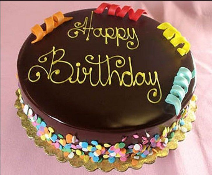 Download Best Birthday Photos For Your Mobile Birthday Cakes With