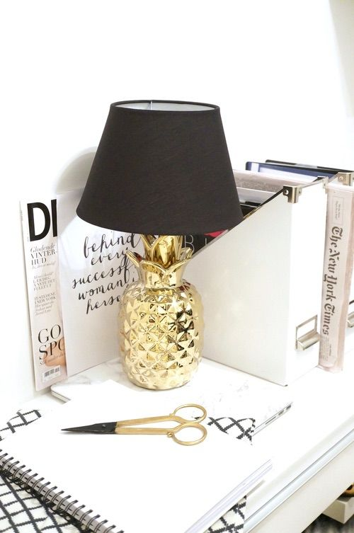 Image via We Heart It https://weheartit.com/entry/160842007 #cute #decor #fashion #inspiration #lamp #love #style