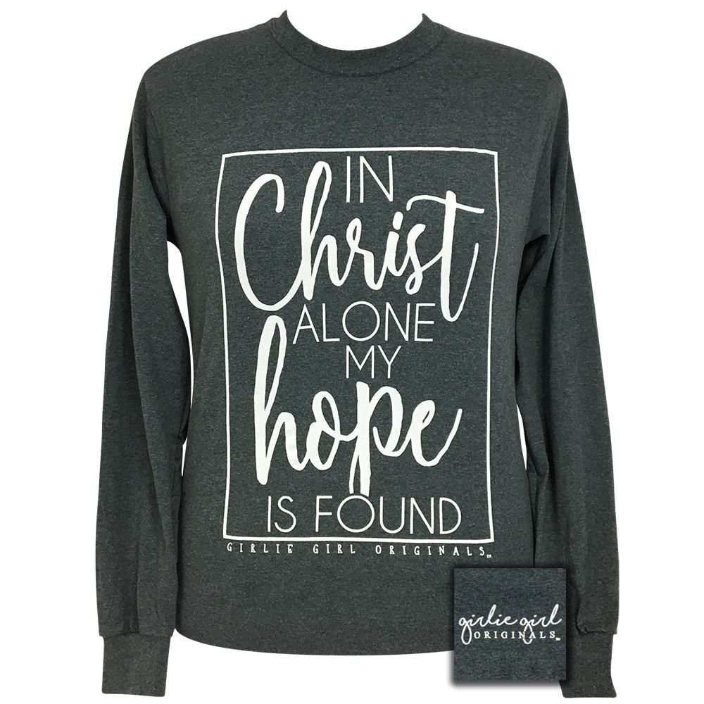 fec39e9ec Faith Over Fear Oxford Long Sleeve | christian wear | Faith over fear,  Shirts, Shirts with sayings