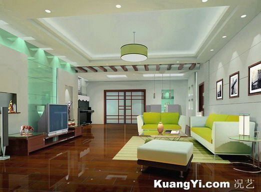 modern ceiling designs for homes ceiling roof ideas fantastic living room - Living Room Ceiling Design Ideas