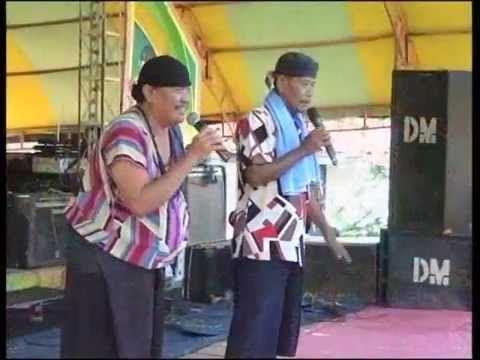 Bodoran DEWA MUDA Deles Group - YouTube