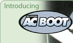 Welcome to Outdoor Advantage Connection - Home to the AC Boot  sc 1 st  pinterest.ca & Welcome to Outdoor Advantage Connection - Home to the AC Boot ...