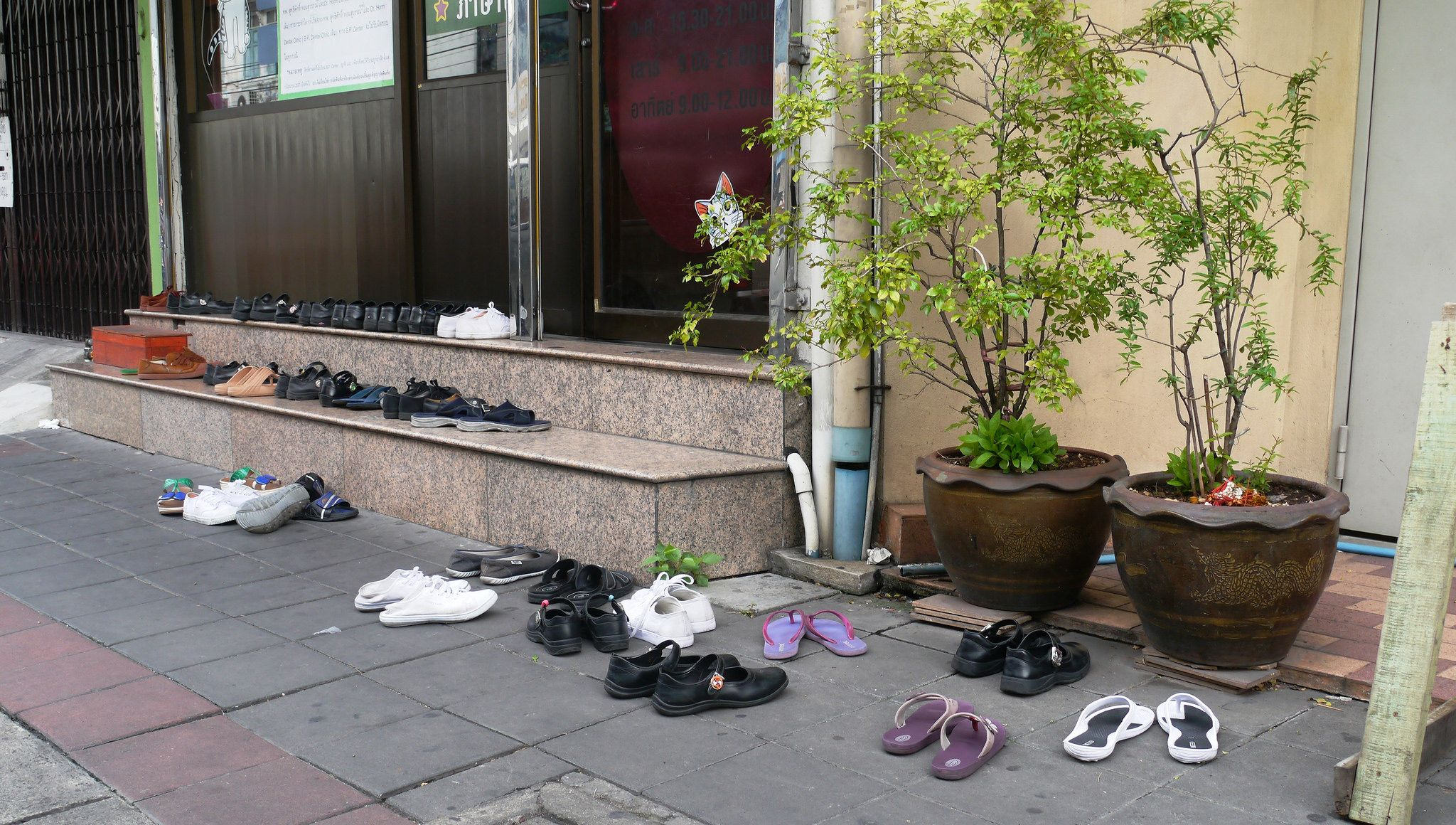 """https://flic.kr/p/oqdELa 