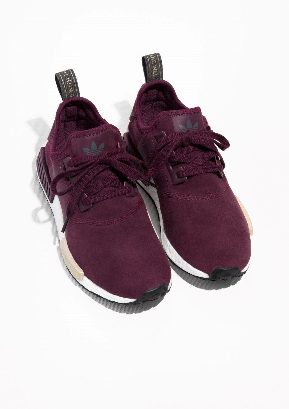 nmd runners r1 Sale  09bc2c445