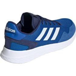 Adidas Herren Archivo Schuh, Größe 40 ? in Weiß adidasadidas