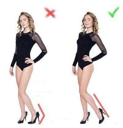 Tutoriel : Diriger la pose de votre modèle. Autres trucs et astuces pour poser votre modèle.