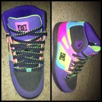 Women's DC shoes that I bought my girlfriend http://rover.ebay.com/rover/1/710-53481-19255-0/1?ff3=4&pub=5575067380&toolid=10001&campid=5337422196&customid=&mpre=http%3A%2F%2Fwww.ebay.co.uk%2Fsch%2Fi.html%3F_sacat%3D0%26_from%3DR40%26_nkw%3Dwomens%2Bdc%2Bshoes%26rt%3Dnc%26LH_BIN%3D1