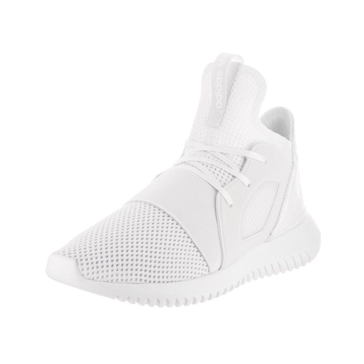 adidas donne tubulare ribelle w originali scarpa scarpe casual